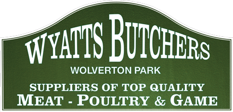 Wyatts Butchers