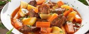 irish stew 640